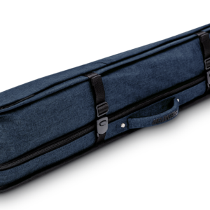 Predator Urbain 2×4 Blue Soft Case