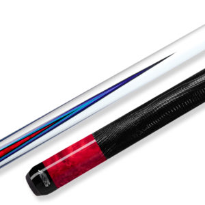 Predator LE ROAD 7 Pool Cue