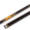 Predator BK3NW No Wrap Break Cue