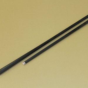 Jacoby-Black-Carbon-Fiber-Shaft-radial