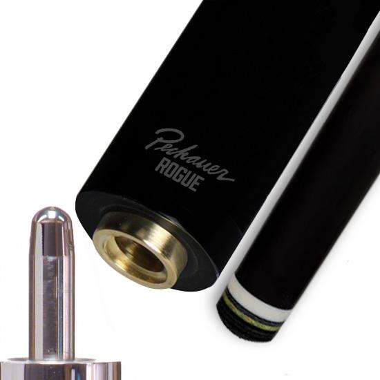 Pechauer Rogue Carbon Fiber Shaft