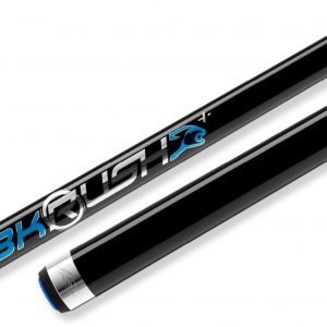 Predator BK Rush Plus Break/Jump Cue
